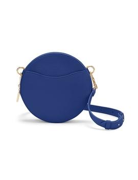 Mini Circle Belt Bag by Cuyana