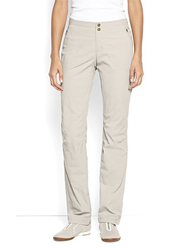 Out Smart Insect Shield® Wading Pants by Orvis