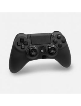 Scuf Impact Black by Scuf Gaming