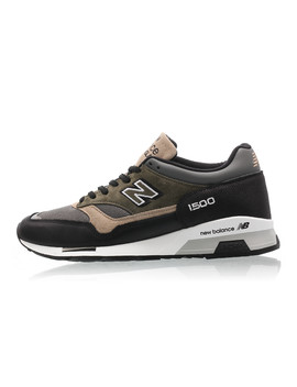 1500 Made In Uk by New Balance