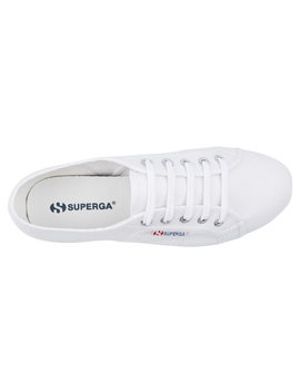 2802 Cotu Up7 by Superga