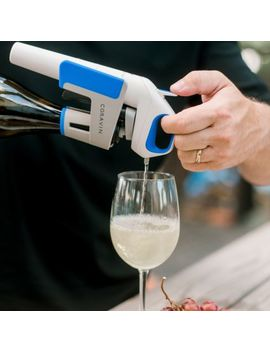 Coravin Model 1 Wine System by Sur La Table