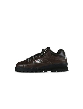 "Fila Trailblazer ""All Weather"" by Fila"