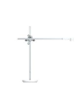 Dyson Lightcycle™ Desk (White/Silver) by Dyson