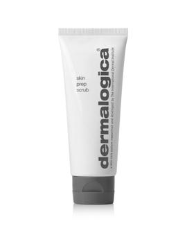 Skin Prep Scrub by Dermalogica