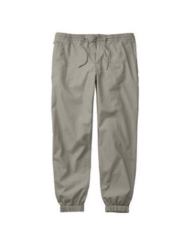 Men's Lovell Lake Slim Fit Stretch Chino Pant by Timberland