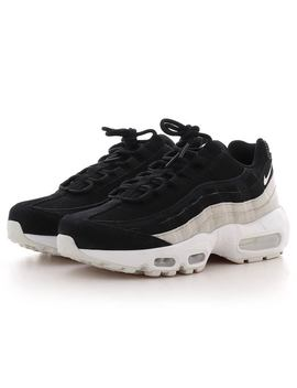 Nike Wmns Air Max 95 Prm by Nike