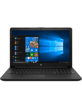 Hp 15z Laptop    Touch Optional by Hp