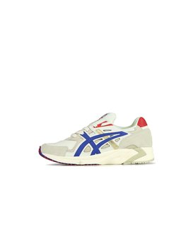 "Asics Gel Ds Trainer Og X Carnival ""Muay Thai"" by Asics"