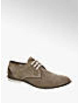 Elegantne Cipele by Am Shoe