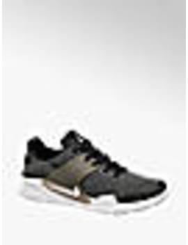 Patike Arrowz by Nike