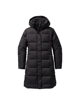 Patagonia Women's Down With It Parka by Patagonia