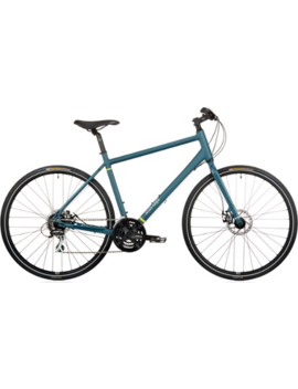 co-op-cycles---cty-11-bike by rei