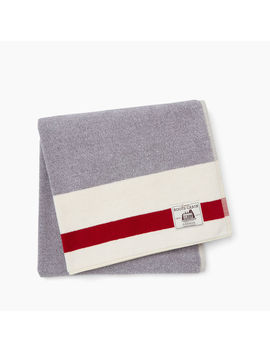 Cabin Towel Cabin Towel by Roots
