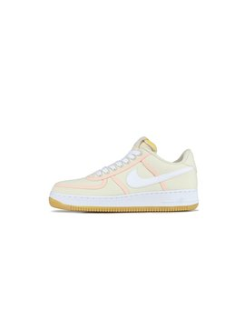 Nike Air Force 1 '07 Premium by Nike