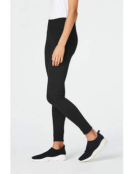 Fit Out & About Leggings by J.Jill