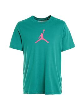 Jordan Icon 23/7 T Shirt Spsu19 by Kickz.Com
