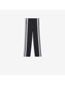 Classic Jogging Pants by Balenciaga