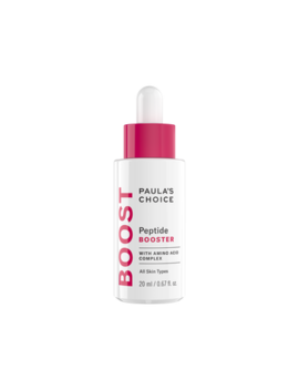 Peptide Booster Peptide Booster by Paula's Choice