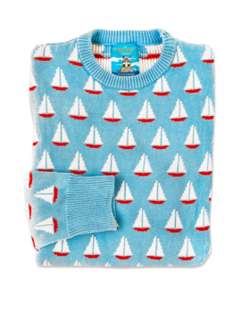 Smoothest Seas by Kiel James Patrick