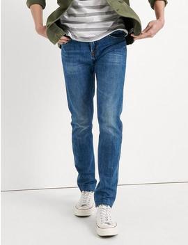 110 Slim Tencel Jean by Lucky Brand