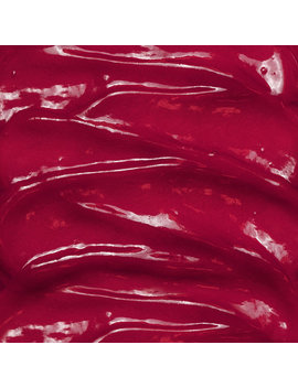 Fuchsia Hair Color Conditioner (Fuchsia) by Lime Crime