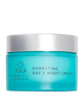 Tula Hydrating Day & Night Cream 48.3g by Tula