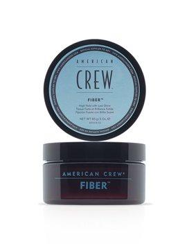 Fiber by American Crew