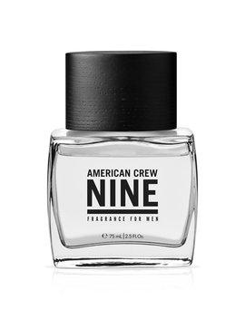 Nine Fragrance by American Crew