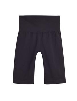 Seamless Long Shorts by Cuyana