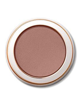 Ex1 Blusher 3g by Ex1 Cosmetics