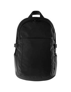 """Bravo 15.6"""" Laptop Backpack by Tucano"""