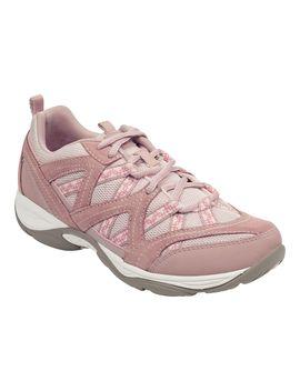 Exploremap Walking Shoes by Easy Spirit