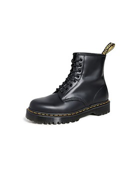 1460 Bex 8 Eye Boots by Dr. Martens