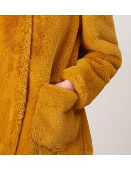 Mariana Coat by Hobbs
