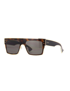 Moschino Mos 001 S 086 Ir by Moschino Sunglasses