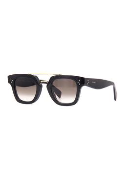 Celine Cl4024 Un 01 F by Celine Sunglasses