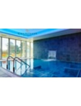 Champneys Tring by Groupon