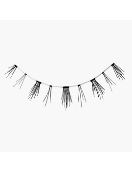 Precious® Lower/Bottom Lashes by House Of Lashes