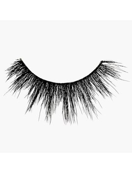 Siren Double by House Of Lashes