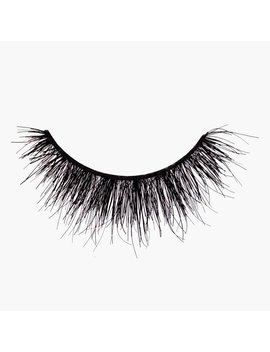 Smokey Muse® by House Of Lashes