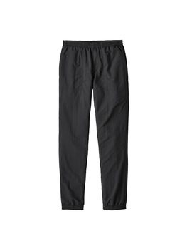 Patagonia Men's Baggies™ Pants by Patagonia