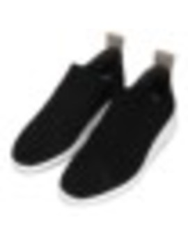 Marlow Slip On Sneaker by Via Spiga