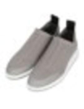 Marlow 5 Slip On Sneaker by Via Spiga