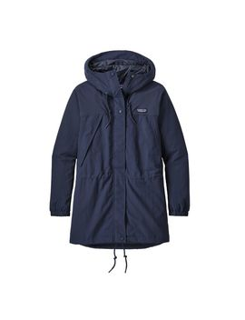 Patagonia Women's Skyforest Parka by Patagonia