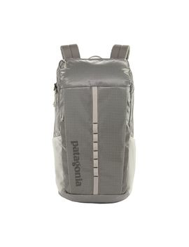 Patagonia Black Hole® Pack 25 L by Patagonia