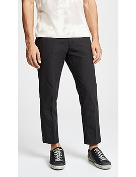 Straggler Carpenter Pants by Obey