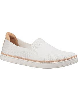 Ugg Women's Sammy Shoe by Ugg