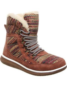 Bearpaw Women's Ruby Boot by Bearpaw