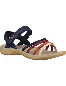 Teva Women's Elzada Web Sandal by Teva